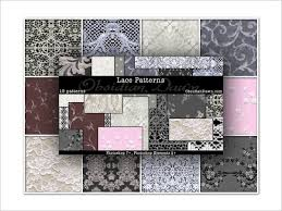 install pattern in photoshop cs6 the ultimate photoshop patterns collection 2000 patterns