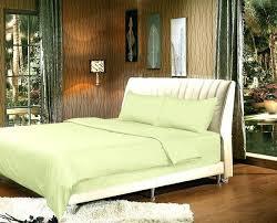 duvet cover dada bedding collection inc