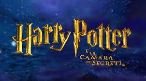 completo di harry potter e la dei segreti harry potter e la dei segreti videogioco