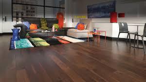 Laminate Floor Sales Face Of Wood Flooring Hardwood Laminate U0026 Vinyl Floors