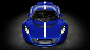 hennessey koenigsegg 2017 hennessey venom gt final edition review top speed