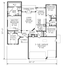 perry home floor plans plan 6100 15 perry house plans