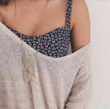 oversized shoulder sweater tank top flowers floral the shoulder sweater sweater