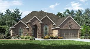 one level homes nashville one level homes broad appeal the open door by lennar