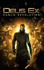 Ex Machina Movie Meaning by Deus Ex Human Revolution Deus Ex Wiki Fandom Powered By Wikia