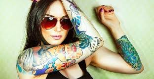 laser tattoo removal boston new england