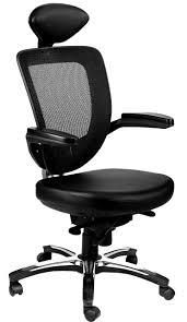 perfect inspiration on lumbar support office chair 65 lumbar