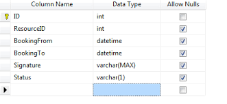 t sql insert into new table c converting string into datetime am pm to insert into sql server