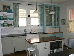 diy kitchen remodel ideas affordable diy kitchen remodel bitdigest design