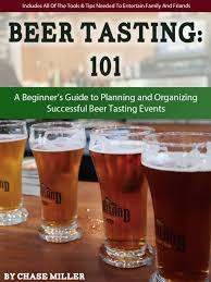 cheap beer tasting events find beer tasting events deals on line