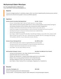 resume wording exles resume wording exles home design ideas home design ideas