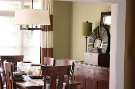 Good Dining Room Colors Good Dining Room Colors Best On Sich - Good dining room colors