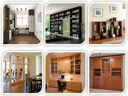 ikea garage storage systems wood garage storage cabinets ikea cabinets kitchen wood pantry