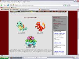 11 online games all 90s u0027 kids played and what they look like now