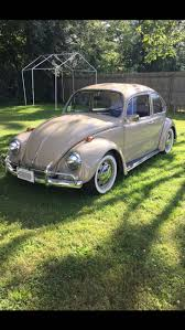 volkswagen old beetle modified 166 best beetle images on pinterest vw bugs volkswagen beetles