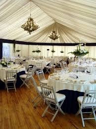 Backyard Country Wedding Top 10 Backyard Wedding And Reception Tips U2022 Bg Events And Catering