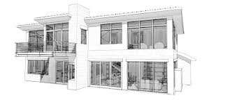 home architecture and design trends architecture contemporary residential architecture artistic