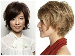 haircuts that show your ears haircuts that cover your ears for medium length hair world magazine