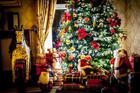christmas hotels galway luxury christmas breaks christmas