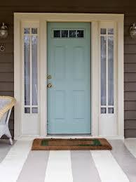 exterior house color schemes tool beach ideas coastal palette or