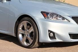2006 lexus es330 touch up paint tired of all those rock chips clublexus lexus forum discussion