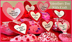 valentines day for valentines pictures for kids portalconexaopb