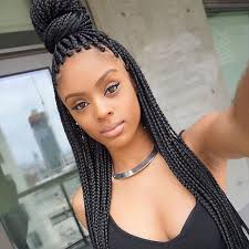 how many packs of expression hair for twists lowest price kanekalon xpression hair extensions quality 100g