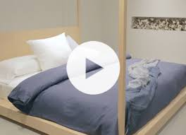 how do you make a bed the professional way to make a bed home purewow