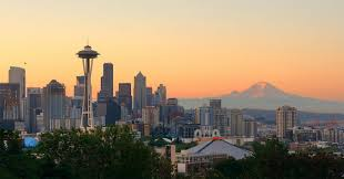 seattle city light change of address seattle pension board puts retirees first rejects divestment help