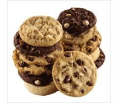cookie baskets wichita cookie bouquet cookie basket gourmet cookie by wichita