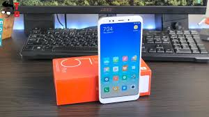 Redmi 5 Plus Xiaomi Redmi 5 Plus Review Don T Miss This Phone Tech Brothers