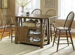 storage for tools old dresser made kitchen island like the idea of