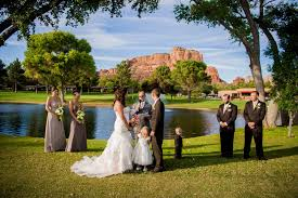sedona wedding venues outdoor sedona wedding venues sedona reception venues weddings