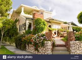 new england style house usa stock photo royalty free image