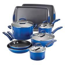 black friday cookware best 25 enamel cookware ideas on pinterest cookware le creuset