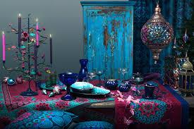 free bohemian decor h6xa 1824