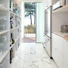 Tiles For Kitchen Floor Ideas Small Kitchen Tile Floor Ideas Kitchen Floor Tiles Ideas Pictures