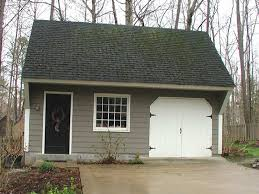 garage plans free with single white door interior design