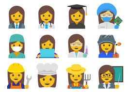 tropical drink emoji emoji blog