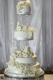 wedding cake auckland wedding cakes city cake company auckland