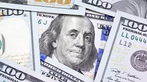 30 things you never knew about the 100 bill gobankingrates
