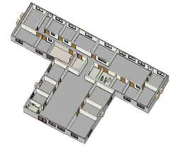 school floor plan pdf whitley manufacturing modular schools clear span buildings