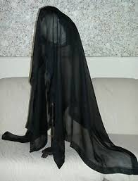 funeral veil 30 best mourning images on veil veils and