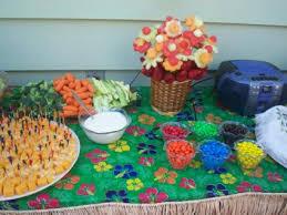 Backyard Wedding Food Ideas Wedding Reception Food Ideas Cheap Planning A Cheap Wedding