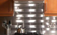 backsplash wallpaper interior home design ideas