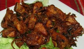 malabar cuisine malabar chicken roast recipe awesome cuisine