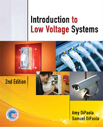 Introduction To Russia by Introduction To Low Voltage Systems 2nd Edition Cengage