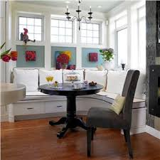 casual dining room ideas casual dining room photos