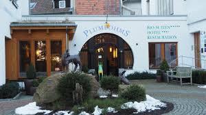 Harzburger Hof Bad Harzburg Plumbohms Echt Harz Hotel In Bad Harzburg U2022 Holidaycheck