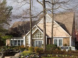 maryland wow houses million dollar estates formal ballroom